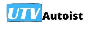 UTV Autoist